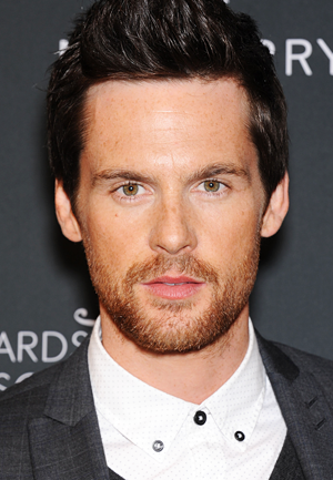 tom riley agetom riley instagram, tom riley gif, tom riley da vinci's demons, tom riley twitter, tom riley da vinci, tom riley gif hunt, tom riley 2016, tom riley actor, tom riley and lizzy caplan, tom riley wikipedia, tom riley age, tom riley interview, tom riley, tom riley wife, tom riley married, tom riley park, tom riley wiki, tom riley tumblr, tom riley height, tom riley doctor who