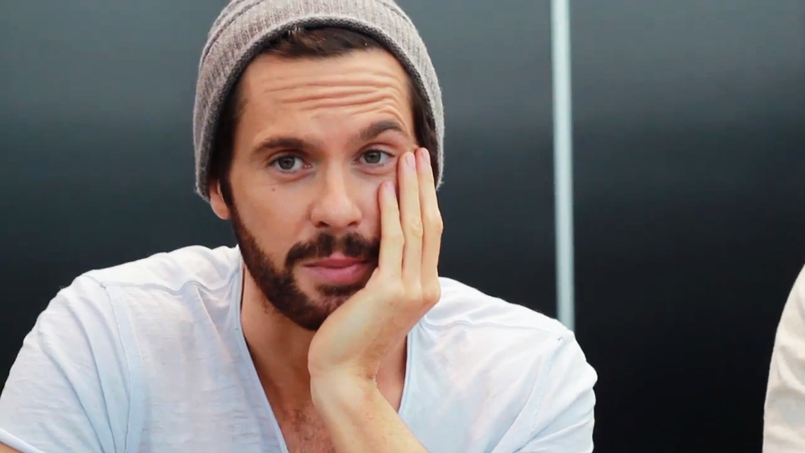 tom riley twitter