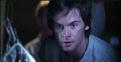 Return To House On Haunted Hill 2007 Tom Riley