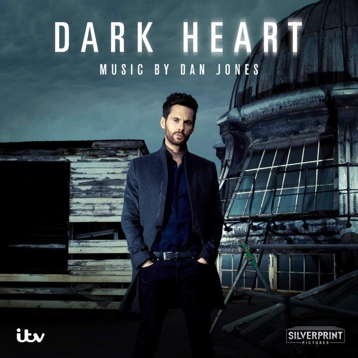 dark heart itv tom riley